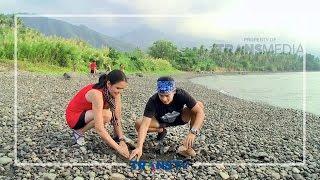 Video MTMA - Kejutan Di Pulau Komba NTT (02/10/16) Part 6/6 download MP3, 3GP, MP4, WEBM, AVI, FLV Agustus 2018