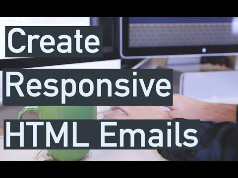how-to-create-a-responsive-html-email-template-with-html5-&-css3