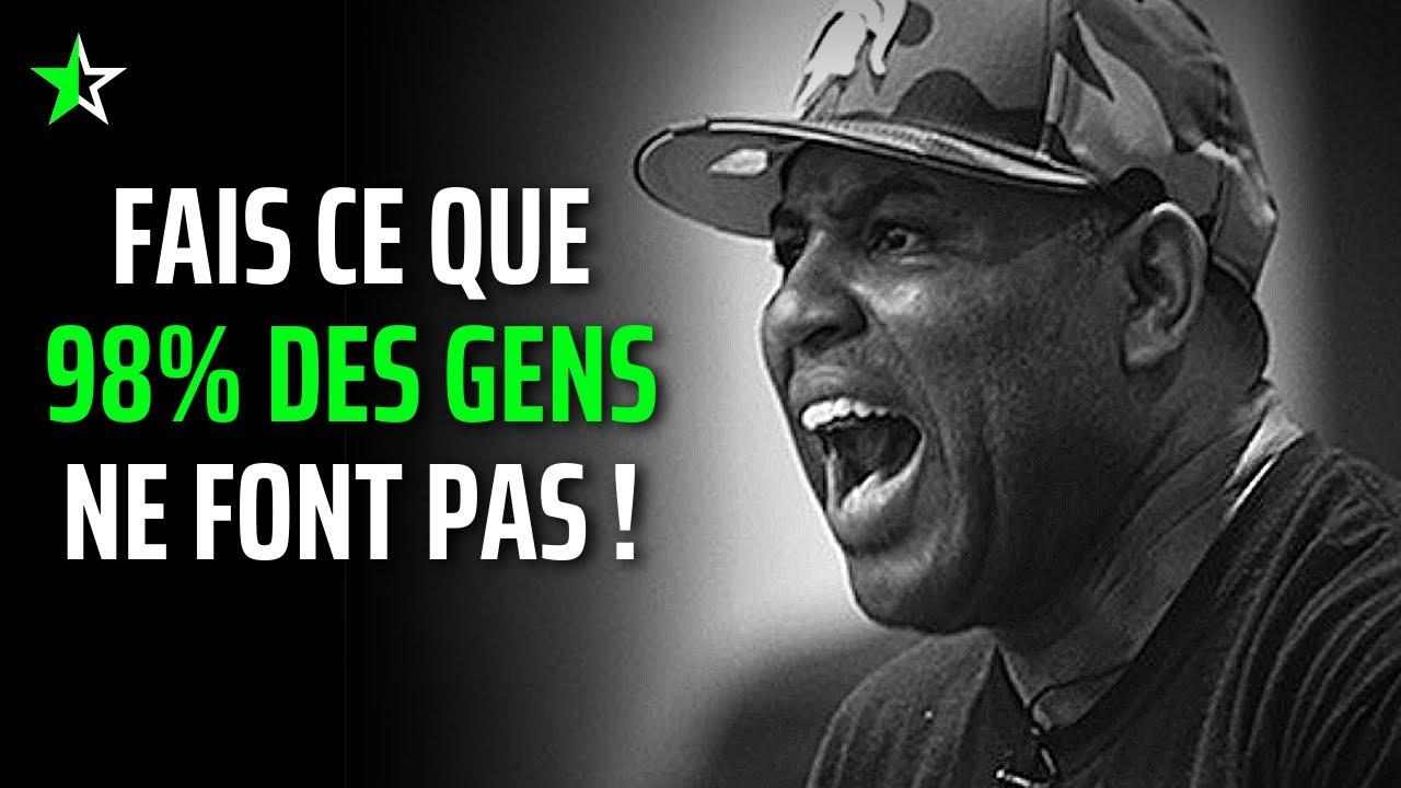 Download LE MINDSET DE CEUX QUI REUSSISSENT !!!