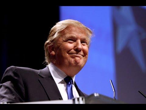 ترامب سيبقي 400 جندي أمريكي في شمال شرق سوريا  - نشر قبل 3 ساعة