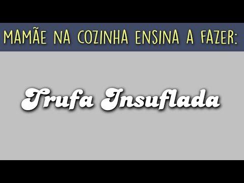 ASSAI ATACADISTA - 20 VAGAS DE EMPREGO - URGENTE from YouTube · Duration:  10 minutes 22 seconds