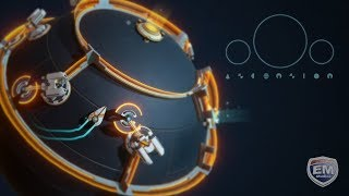oOo: Ascension Xbox Launch Trailer