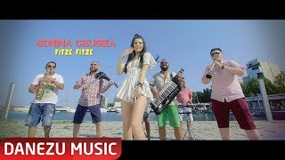 Download SORINA CEUGEA - FITZE, FITZE ( OFICIAL VIDEO 2017 )