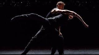 Ballet British Columbia   November 8-9, 2019   Moody Performance Hall