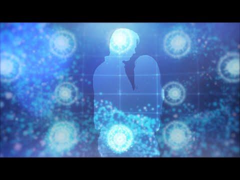 大滝詠一「恋するカレン」×360 Reality Audio MUSIC VIDEO