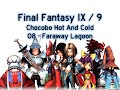Final Fantasy IX / 9 - Chocobo Hot And Cold - Faraway Lagoon (08)