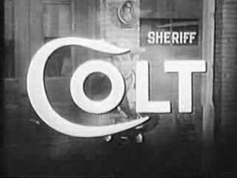 Colt .45 is listed (or ranked) 15 on the list The Best Randolph Scott Movies