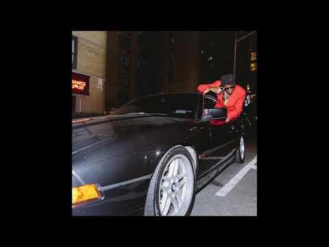 "[free] joey badass x j. cole x isaiah rashad type beat – ""conceited"" – (prod. ysp)"
