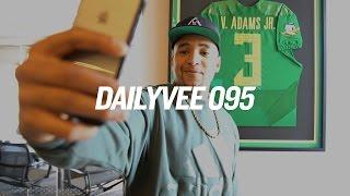 MET A VAYNERSPORTS CLIENT | DailyVee 095