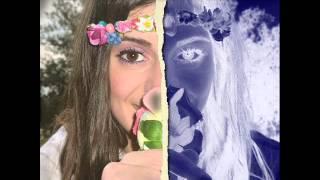 Evelyn Lupo - Quello Che Vorrei (Calogero Lupo Remix)