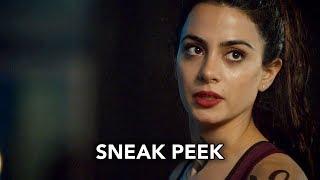 Shadowhunters 2x14 Sneak Peek #2