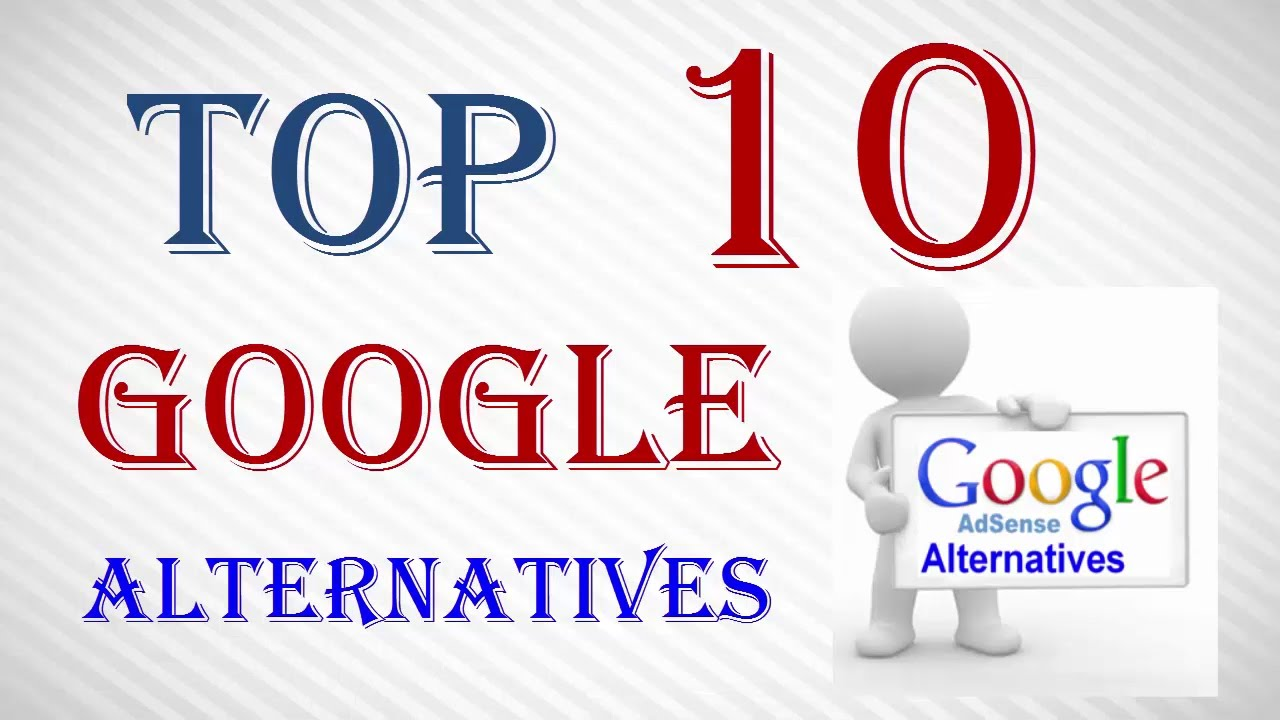 Adsense Disapproved What To Do Best Adsense Alternatives