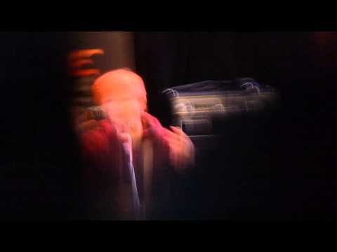 Ed Sheeran - singing Happy BIrthday - The Bing Lounge - 8 30 13