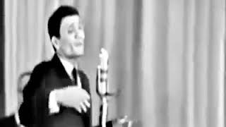 مقطع من اغنية سواح - عبد الحليم حافظ
