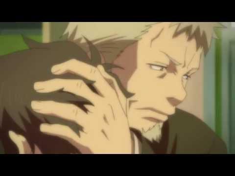 Hiroyuki Sawano - The BEST of Ao no Exorcist | SAD and EPIC OST
