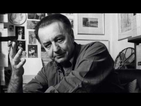 Une Vie, une œuvre : Philippe Muray (1945-2006)