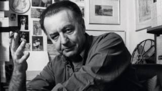 Une Vie une œuvre Philippe Muray 1945 2006