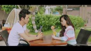 [ MV ] Giấc Mơ Tàn Phai - Song Luân ft. Hồ Quang Hiếu