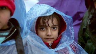 Συρία: Το δράμα 8 εκατομμυρίων παιδιών