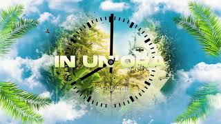 Shade - In un'ora (Official Visual Art Video)