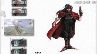 Eboot Set2cd3 Final Fantasy 7