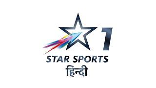 Live cricket match on star sports hindi