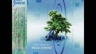 Yoko Kanno - Prism