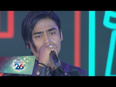 Setia Band feat Syahrini Medley