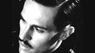 Watch Sam Sparro Let The Love In video