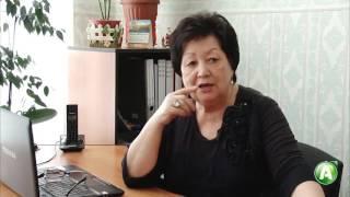 Родители казахстанских школьников против продления учебного года