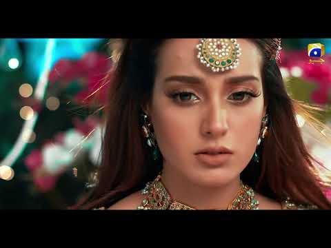 khuda-aur-mohabbat-|-teaser-3-|-har-pal-geo