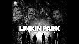 Linkin Park Pushing Me Away 100% Perfect Acapella