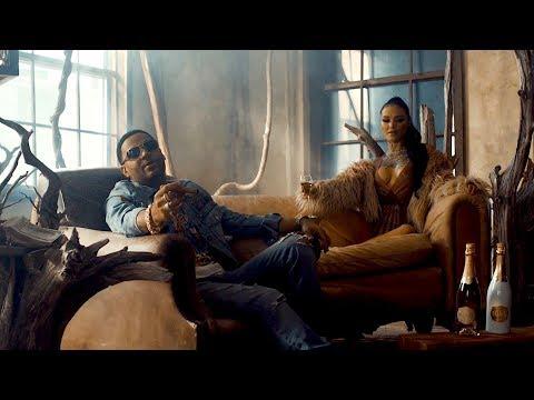 Tru Life & Future - Baddie (Official Video)