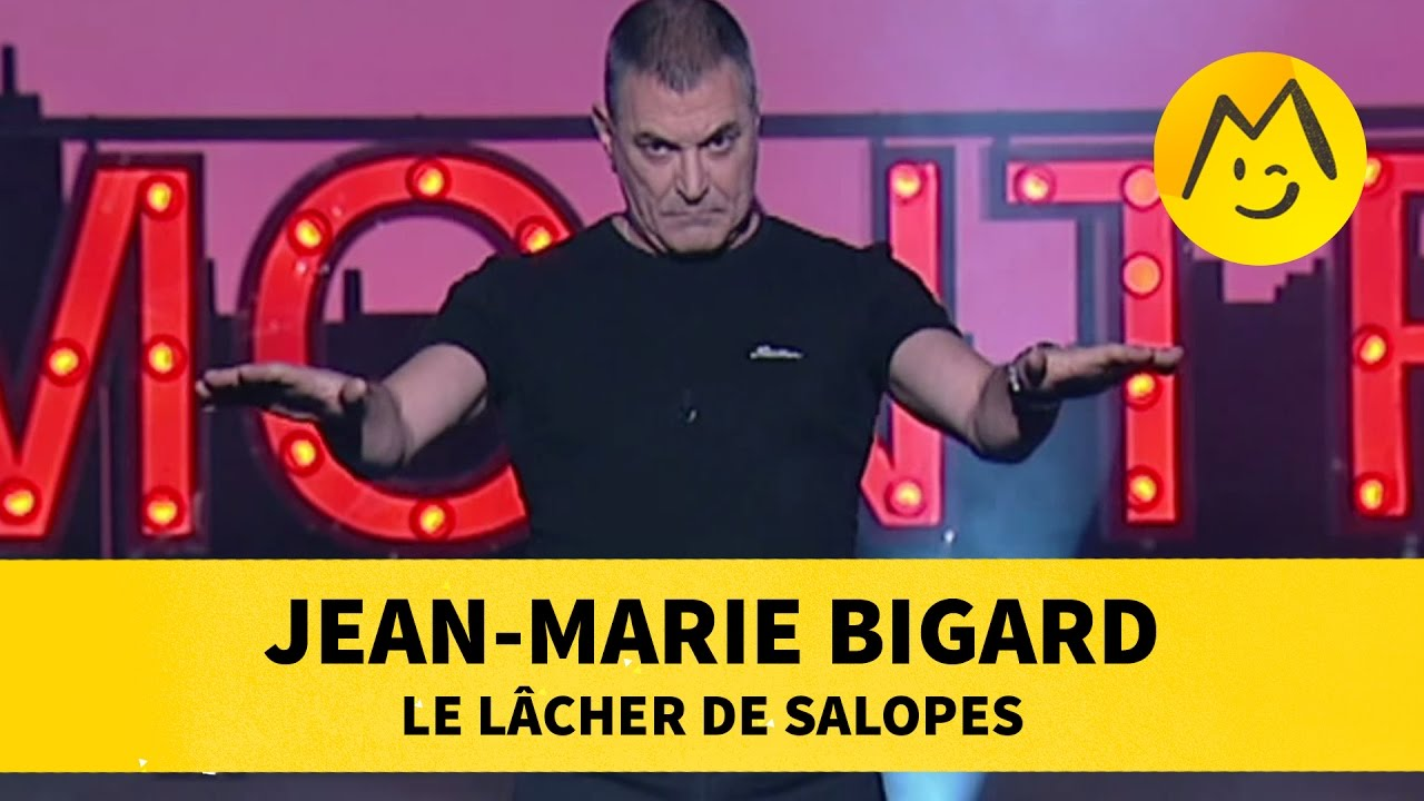 """Résultat de recherche d'images pour """"jean marie bigard la drague"""""""