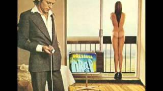 Robert Palmer - Work To Make It Work