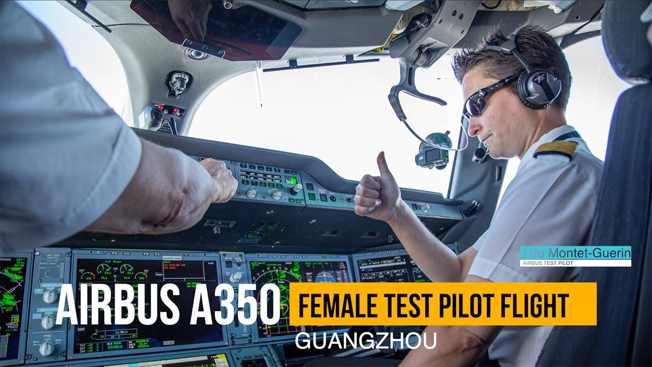 Pilotul Doru Davidovici. Ziua fatidică. Un alt MIG-21 s-a prăbuşit pe 20 aprilie