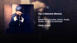 Top 3 Selected (Remix)