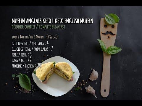 muffin-anglais-keto---keto-english-muffin-(5-min)