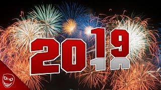 Ein Rückblick auf 2018! - Silvesterspecial