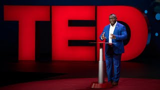 A vision for the future of Sierra Leone | Julius Maada Bio