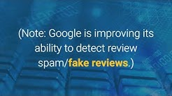 How Reviews Help SEO in Houston Tx