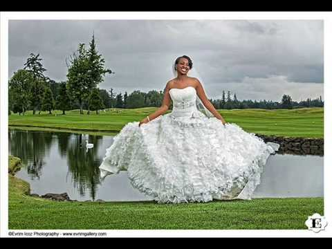 best ethiopian wedding mix music by dj abro