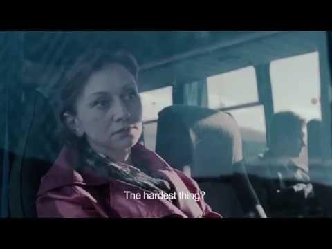 смотреть фільм гніздо горлиці