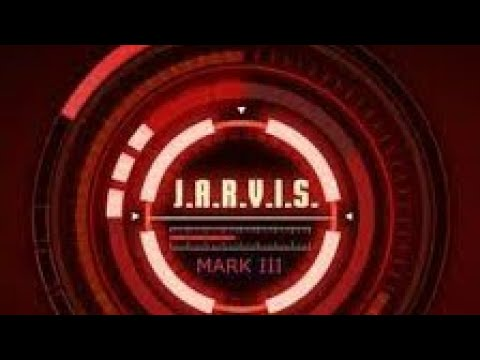 How to install full version of Jarvis on Android  for free f