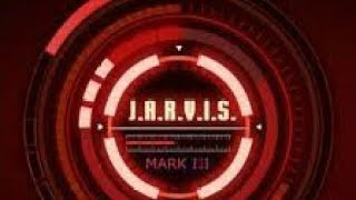 How to install full version of Jarvis on Android  for free free  free