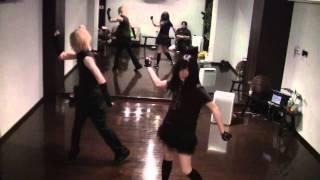 Download Nami Tamaki(玉置成実) Reason Dance