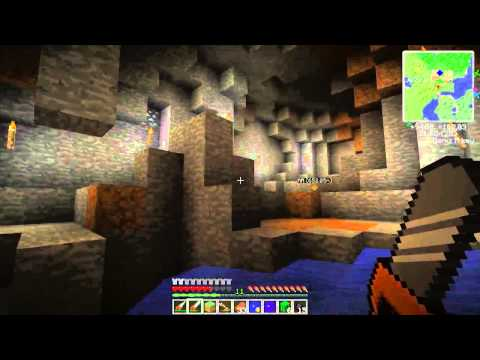 Скачать бесплатно Minecraft  с установленным Forge на