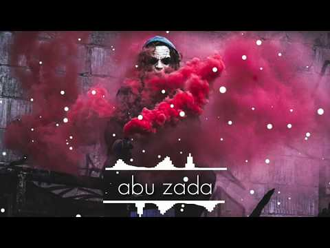 Abu Zada | Ringtone | Download Link