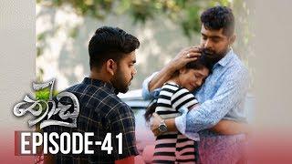 Thoodu | Episode 41 - (2019-04-11) | ITN Thumbnail