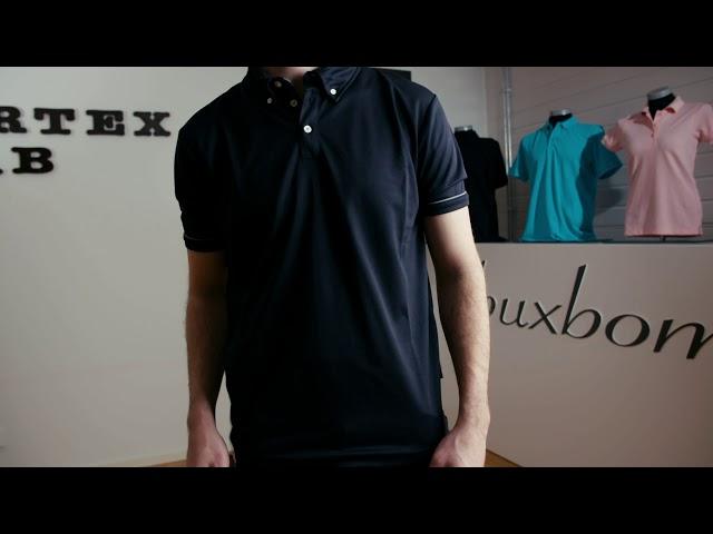 Buxbom - Polos